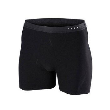 C BOXER MEN BLACK