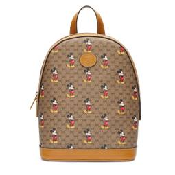 Disney x Gucci 스몰 백팩