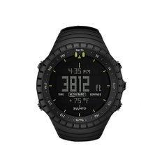 (본사공식) SUUNTO CORE ALL BLACK SS014279010