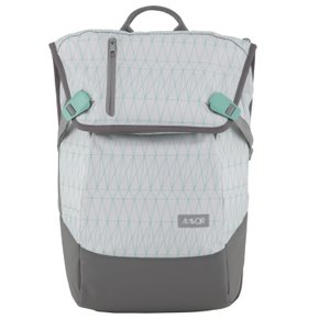 데이팩 DAYPACK pop mint 4057081031054