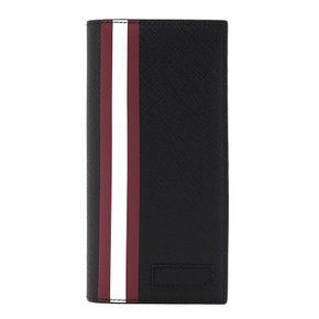 Bally Men`s Continental Wallet BALIROOF36