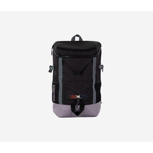 BXM REFUGE BACKPACK