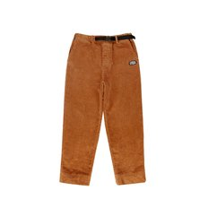 [20% SALE] Icebiscuit tapered-fit corduroy pants