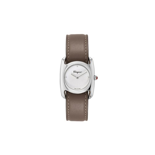 VARA WATCH