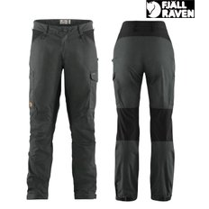 [(신규상품] 카이팩 Kaipak Trousers Curved W