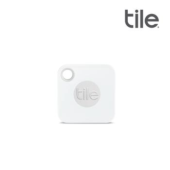 [타일 코리아 정품] 타일 메이트 (Tile Mate) - 1pk (EC-13001-AP)