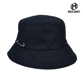 맥베리(MACKBARRY) _ MCBRY BUCKET HAT