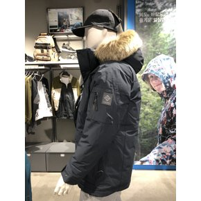 [시흥점] [컬럼비아] MTHood IV Down Jacket (YM3984439)