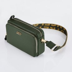 [파니니백]Big PANINI bag (Khaki)