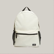 [선착순 사은품 증정] ALMOSTBLUE STANDARD BACKPACK