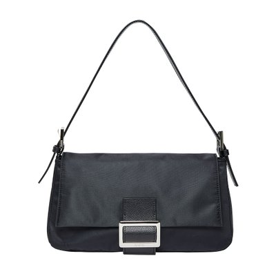 [레이브]Luke Bag in Black_VX0SG0820