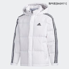 MENS OUTDOOR 3ST 퍼프 다운 [EH3971,EH3972,EH3973]