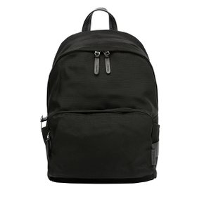 Ultra Backpack L Balistick Black (0GLI1BP40401F)