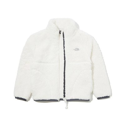 NJ4FK56 JS FURRY FLEECE EX JACKET 퍼리퓨리스 자켓