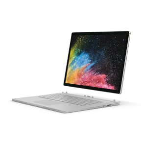 Surface Book2 FUX-00020 /i7/16GB/512GB/Win10/15