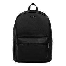 ARMANI JEANS 알마니 진 932523 CD991 00020 MAN BACK PACK BLACK 백팩