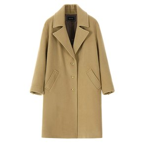 Single Loose Coat (Camel)_VW7WH0040 VW7WH0040_92