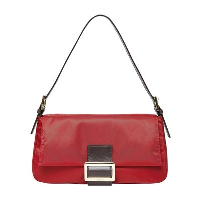 [레이브]Luke Bag in Red_VX0SG0820