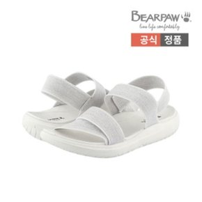 베어파우(BEARPAW) KATIE KIDS 샌들 (kids) K1707142LB-K