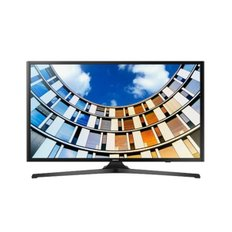 삼성 Full HD TV UN43M5200AFXKR 108cm