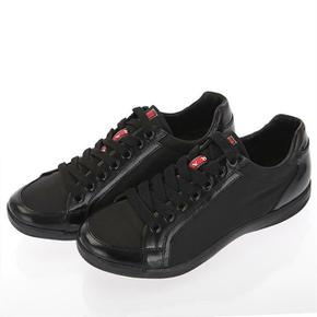Prada Men`s Sneakers