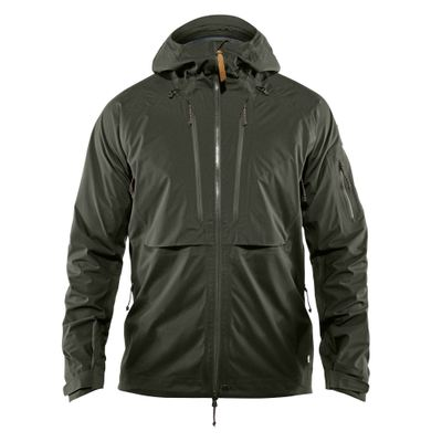 켑 에코-쉘 자켓 Keb Eco-Shell Jacket M (82411)