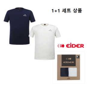 남여공용 2 PACK SERIES  DMS19229