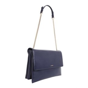 Lanvin Medium Sugar Bag FW17 LWBGRSL8NISIH17241 MEDIUM SUGAR BAG (LW BGRSL8 NISI H17 241)
