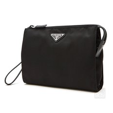 Prada Women`s Travel Pouch 2NE789 064 F00020001S