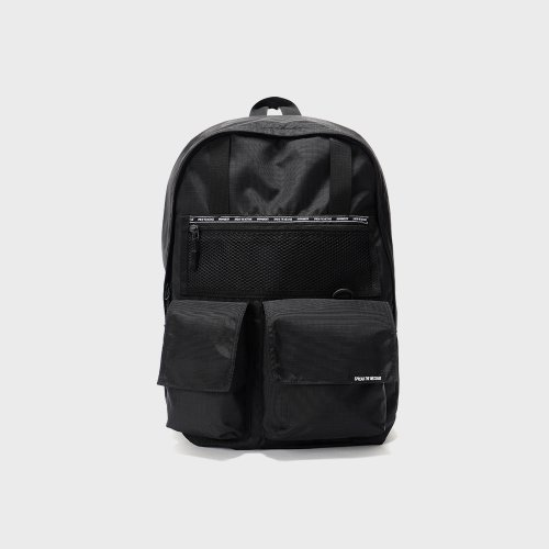 SPREAD BACKPACK