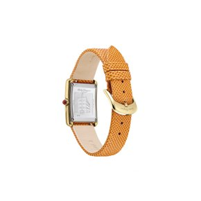 FERRAGAMO PORTRAIT WATCH