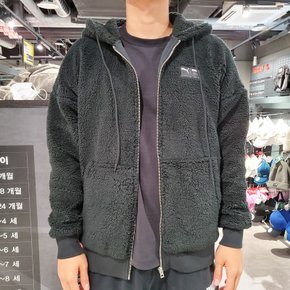 [파주점] Downtown Sherpa FZ Top (928155 01)