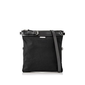 Saint Laurent ID Shoulder Pouch Bag 505878 GUS2E 1000