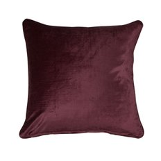Lovisa Cushion Bordeaux  / 1025317318