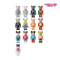 [KINKI ROBOT] 베어브릭 BEARBRICK 34 SERIES (1700034)