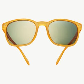SUN NAUTIC YELLOW/POLARIZED LENSES