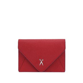 Easypass Amante Card Wallet Barbados Red(0JSI3CC40112F)