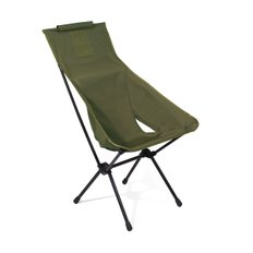 Tactical Sunset Chair Military Olive