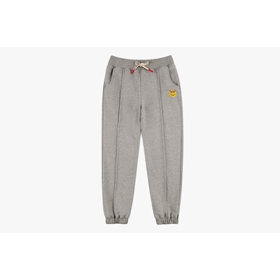 [20% SALE] Icebiscuit player sweatpants