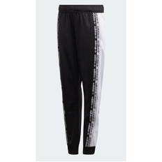 [adidas kids]TRACKPANTS(FM4392)