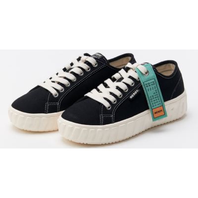 Andy Original Sneakers Black