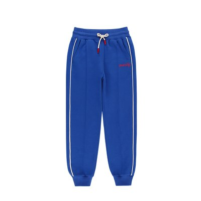 [20% SALE] 1975 piping sweatpants