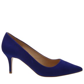 SCHUTZ 헬렌-M(HELLEN-M/ROYAL BLUE)_S0317100010203