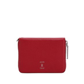 Easypass OZ Card Wallet Barbados Red(0JSJ1WT40306F)