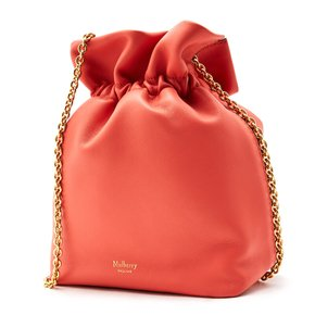 Mulberry Mini Bucket Bag HH5108 036 J916