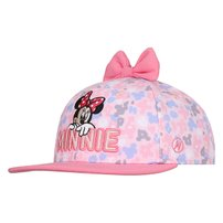 [미니마우스-스냅] MICKEY MOUSE KIDS SNAPBACK 3605 (PK)
