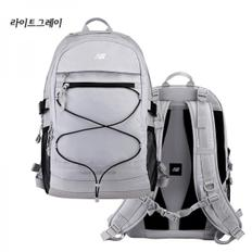 뉴발란스 뉴발란스 4LV  BACKPACK NBGC9S0101 (NBGC9S0101)
