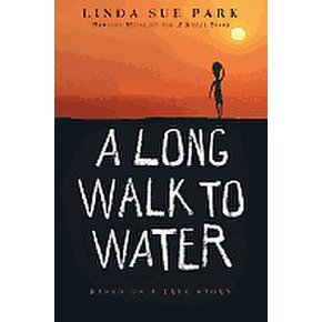 A Long Walk to Water (Paperback/ Reprint Edition)