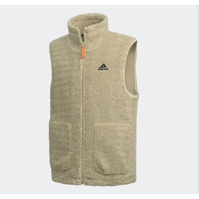 [New Performance] SHERPA FL VEST_[FR5285FR5286]