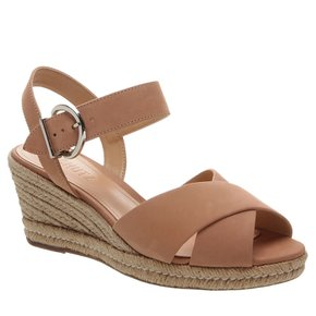 SCHUTZ 밀라(MILLA /HONEY BEIGE)_S0161700870005